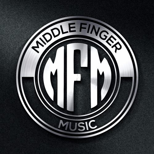 Middle Finger Music's avatar