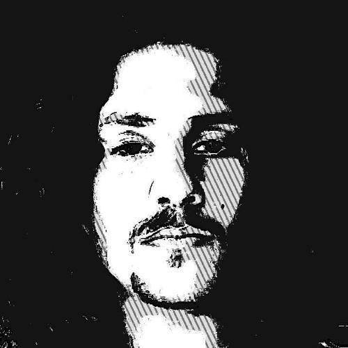Sampa's avatar
