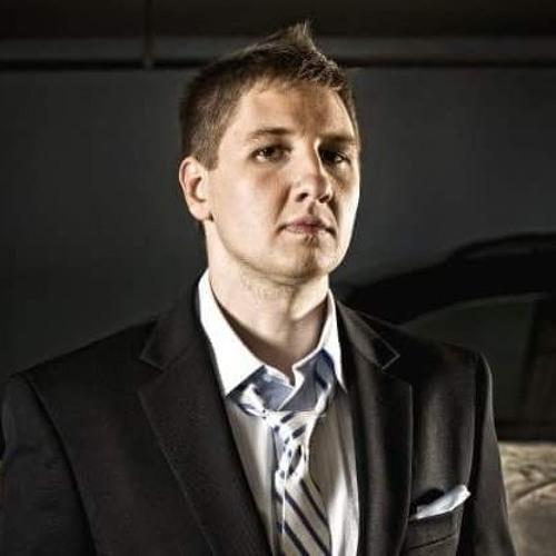 JP Lessard's avatar