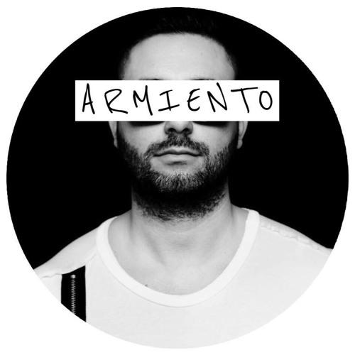 Armiento's avatar