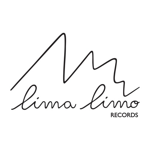 Lima Limo Records's avatar