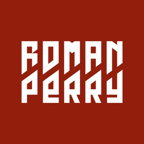 Roman Perry's avatar