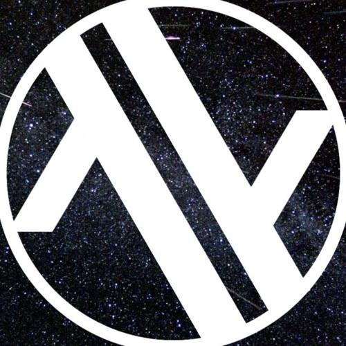 Novastellar's avatar