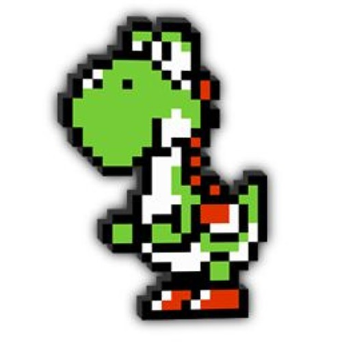 LungsOnReefr's avatar