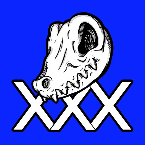 err3xxx's avatar