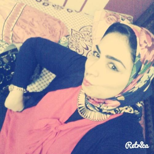 Fatma Elsawy's avatar