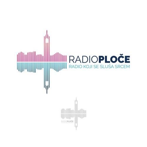 Radio Ploče's avatar