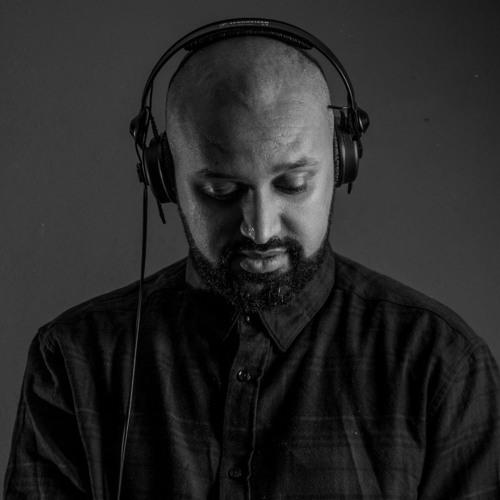 DJ Joseph Wu's avatar