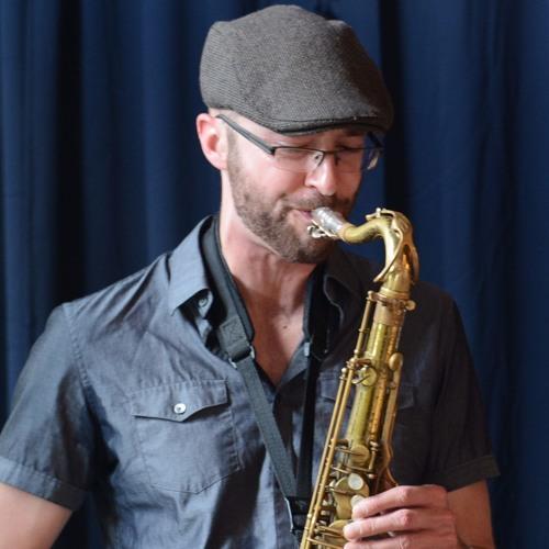 Andrew Schwandt's avatar