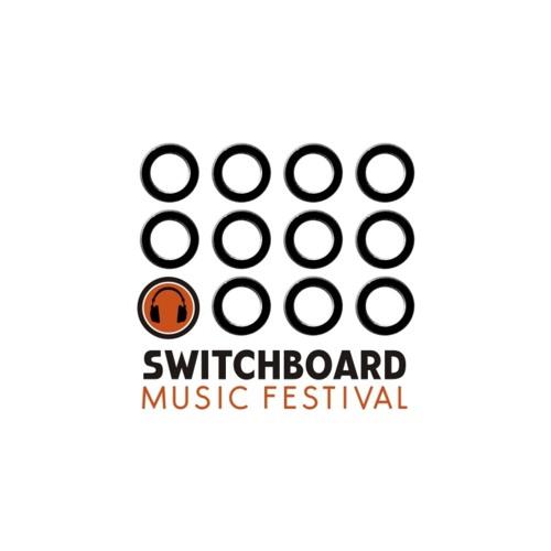 Switchboard Music's avatar