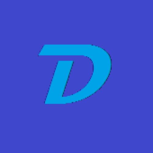 Denver Dubhorn's avatar