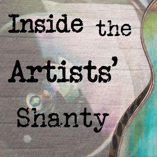 Inside The Artists Shanty's avatar