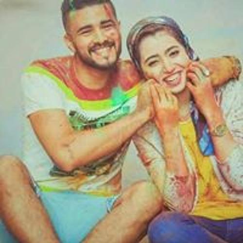 Amira Ali's avatar