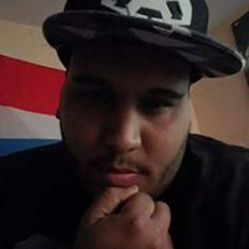 Luis Valderrama 5's avatar