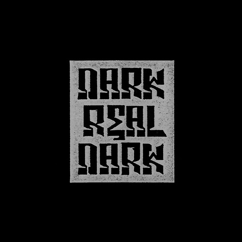DARK REAL DARK 🌐's avatar