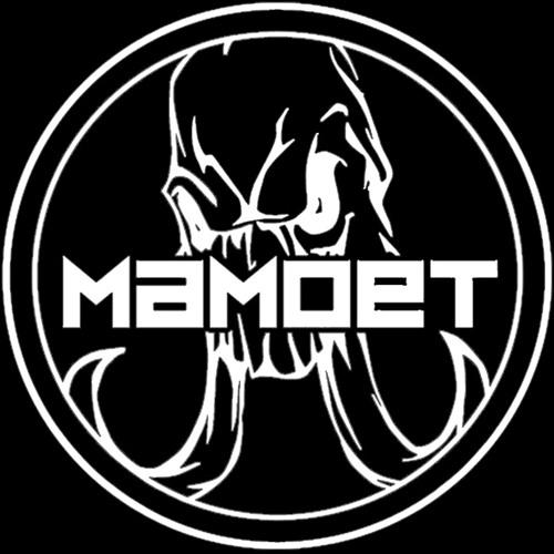 MAMOET's avatar