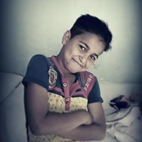 محمد حسني's avatar