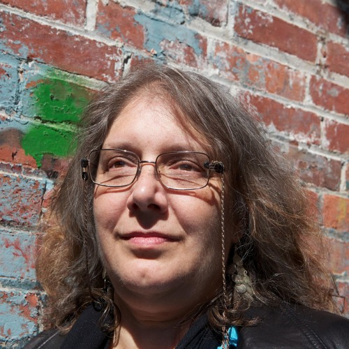 Radio Aurora's avatar
