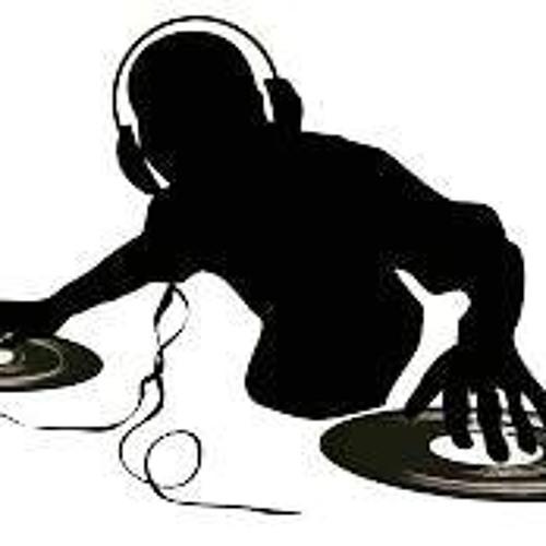 Neuquen Remix's avatar