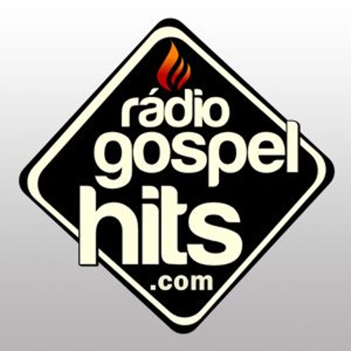 Rádio Gospel Hits's avatar