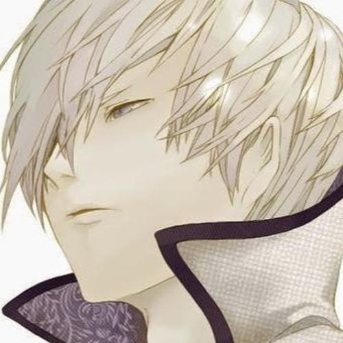 Sasori Akasuna's avatar