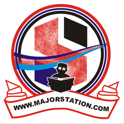 majorstation's avatar