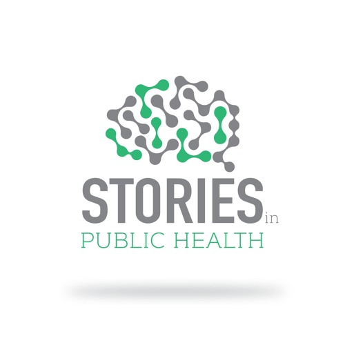 Stories in Public Health's avatar