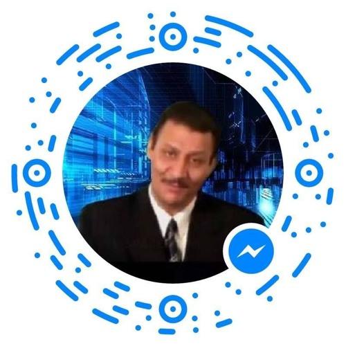 Lalaka Mamanzay's avatar