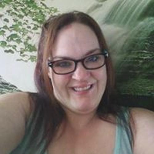 Angela Decker's avatar