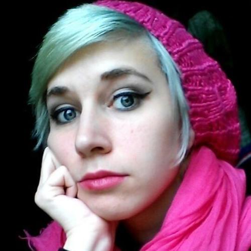 Marissa Furney's avatar