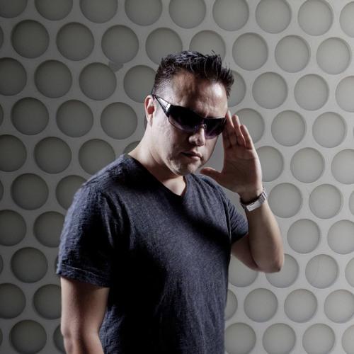 Johnny Zana's avatar