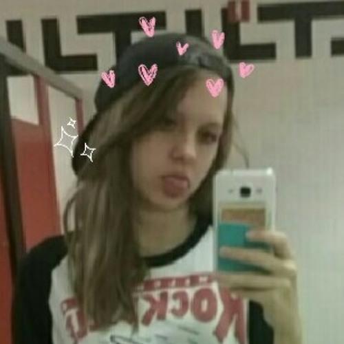 Rhianna Webb's avatar