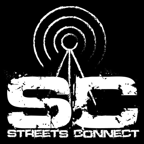 Streets Connect Radio's avatar