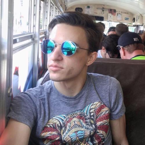 Derek Schweizer's avatar