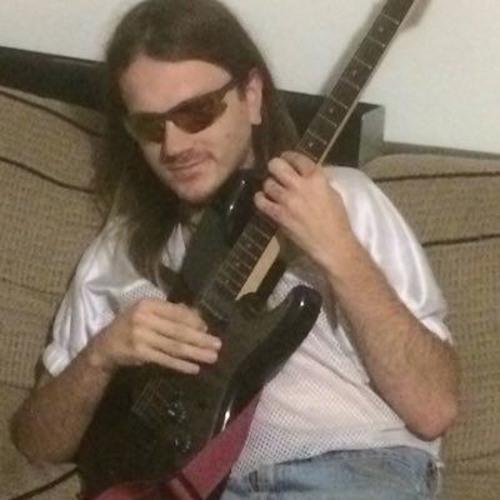 Dylan Brady's avatar