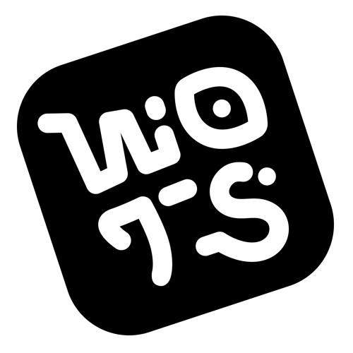 CNYC_WOTS's avatar