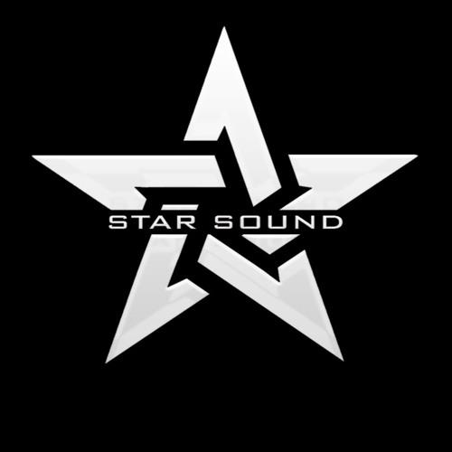 #STARSOUNDOFICIAL's avatar