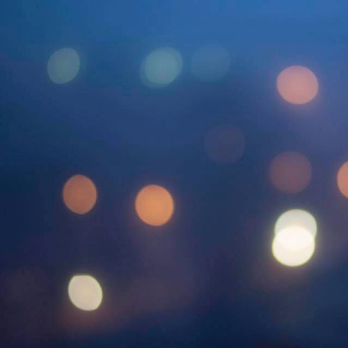 st.'s avatar