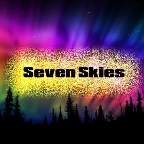 Seven Skies's avatar