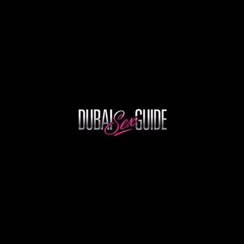 Dubai Sex Guide's avatar