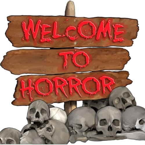 Welcome to Horror's avatar
