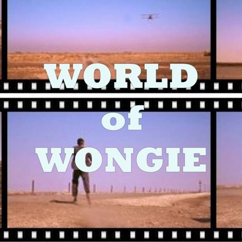 wongie1's avatar