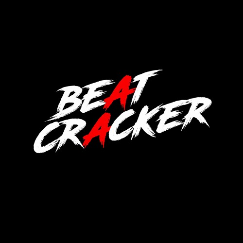 Beatcracker's avatar