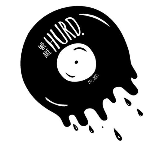 We Are Hurd.'s avatar