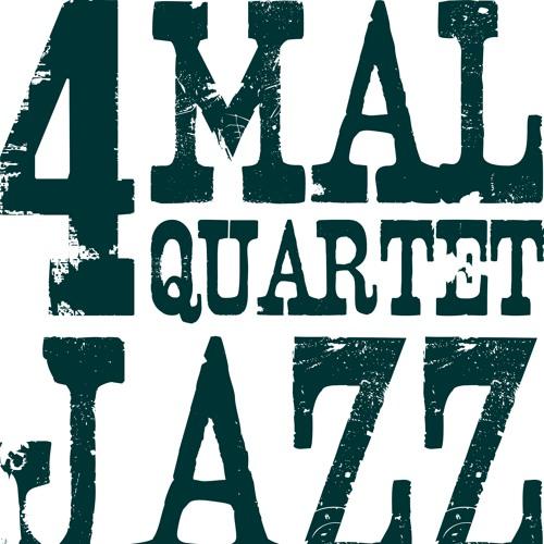 4Mal Quartet Jazz's avatar