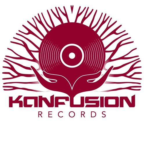 Kanfusion Records's avatar