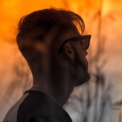 Christian Gutoiu's avatar