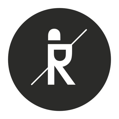 Ritter Butzke Studio's avatar