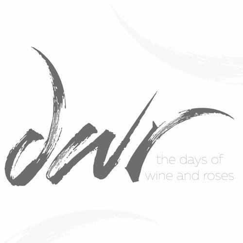 Daysof's avatar