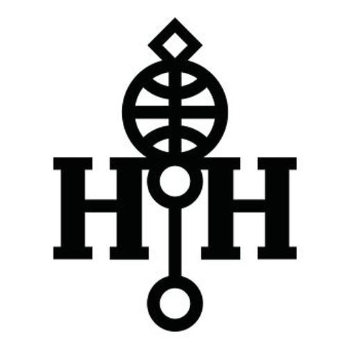 HoopsyHetmana.com's avatar